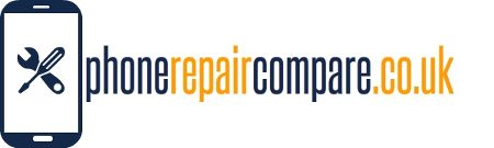 Logo Phone Repair Compare