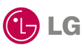 Find repair shop for LG Smartphone