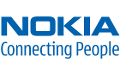 Find repair shop for Nokia Smartphone