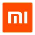 Find repair shop for Xiaomi Smartphone