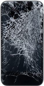 Affordable Repair of iPhone or Smartphone in South East England