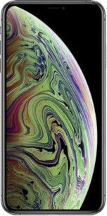 Price comparison for broken Apple iPhone XS MAX iPhone