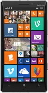 Price comparison for broken Nokia Lumia 930 Smartphone