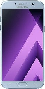 Price comparison for broken Samsung Galaxy A7 (2017) Smartphone