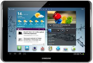 get your Samsung Galaxy Tab 2 10 1 repaired