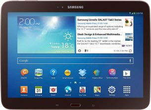 af0dc570293 Repair service price comparison for a Samsung Galaxy Tab 3 10.1 Tablet
